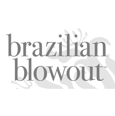 Brazilian Blowout Products Colorado Springs