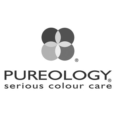 Pureology Color Care Products Colorado Springs