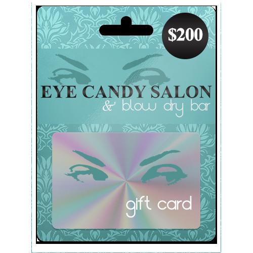 EC-GiftCard-$200