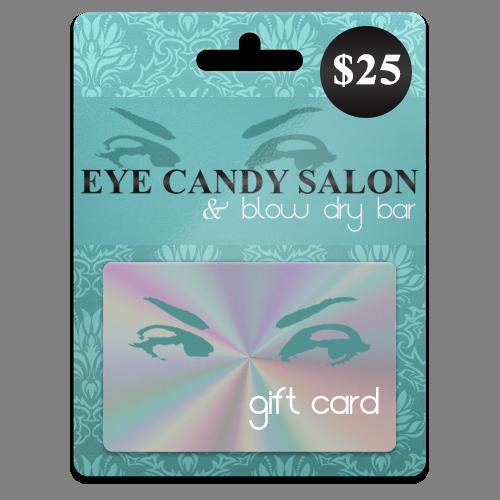 EC-GiftCard-$25