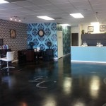 Eye Candy Salon & Blow Dry Bar in Colorado Springs