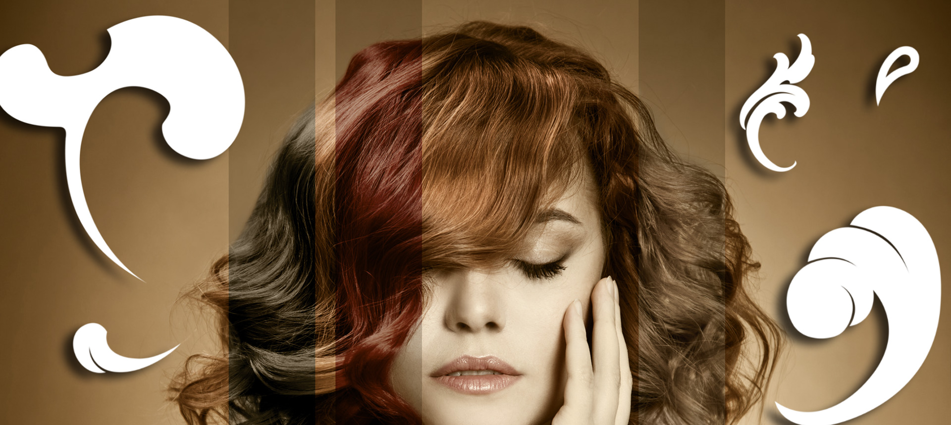 Hair Color Services : Hair Color Treatment Colorado Springs Eye Candy Salon & Blow Dry Bar