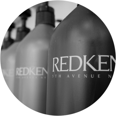 Redken Products Colorado Springs